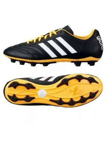 adidas Junior Football Boots adidas Pathique Gloro 16.2 HG Boys Football Boots